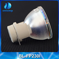 Проектор оригинальная Лампа Накаливания BL-FP230I/SP.8KZ01GC01 для HD33/HD3300/HD300X
