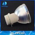 Lámpara Original Del Proyector Del Bulbo BL-FP230I/SP.8KZ01GC01 para HD33/HD3300/HD300X