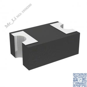 Дискретный полупроводник SD0805S020S1R0 (Mr_Li)