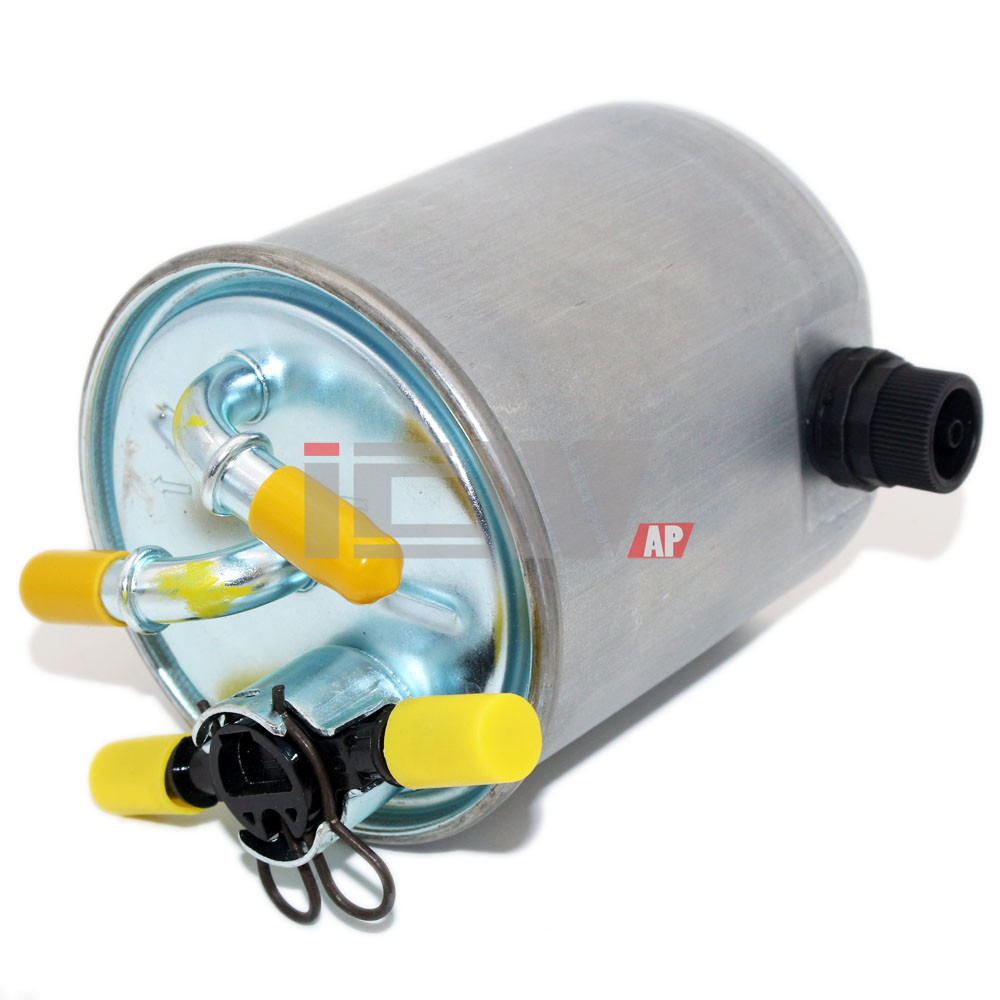 alta qualidade filtro de combustivel para nissan renault nv200 koleos eu 1 x trail qashqai oem