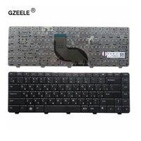 https://ae01.alicdn.com/kf/HTB1GvHOXIrHK1Jjy1zkq6x.QpXaG/GZEELE-ร-สเซ-ยแป-นพ-มพ-สำหร-บแล-ปท-อปสำหร-บ-Dell-N4010-N4020-M4010R-N4030.jpg