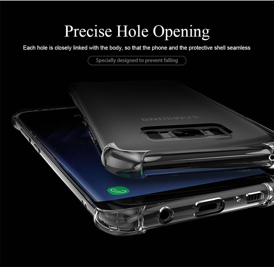 Case for Samsung Galaxy S10 lite
