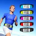 Cintura esporte case para iphone 7 7 plus touch ginásio bolsa de telefone para huawei p8/p9 lite dogee x5 galaxy s7 s6 edge g530 redmi note 3