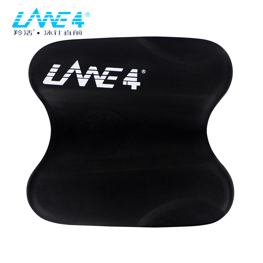 LANE4 Accessories PULL KICK Swim Training Aid High-quality EVA Float Floating Buoy Chlorine-proof Comfortable