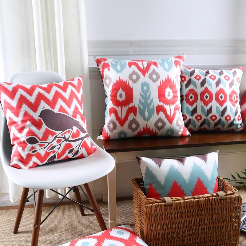 https://ae01.alicdn.com/kf/HTB1GvIsesyYBuNkSnfoq6AWgVXaZ/Scandinavian-Decorative-Pillows-Case-Geometric-Cushion-Cover-Home-Decor-Velvet-Throw-pillows-living-room-red-pillowcase.jpg