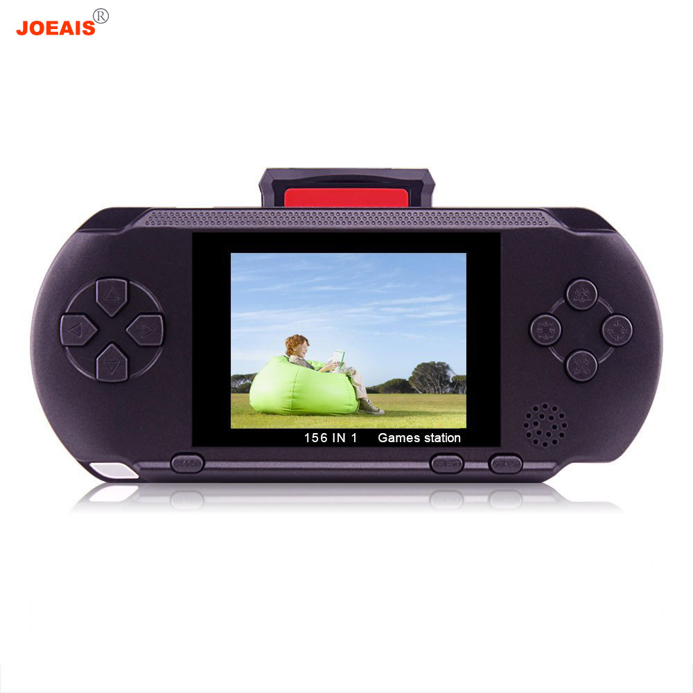 JOEAIS - เกมและอุปกรณ์เสริม