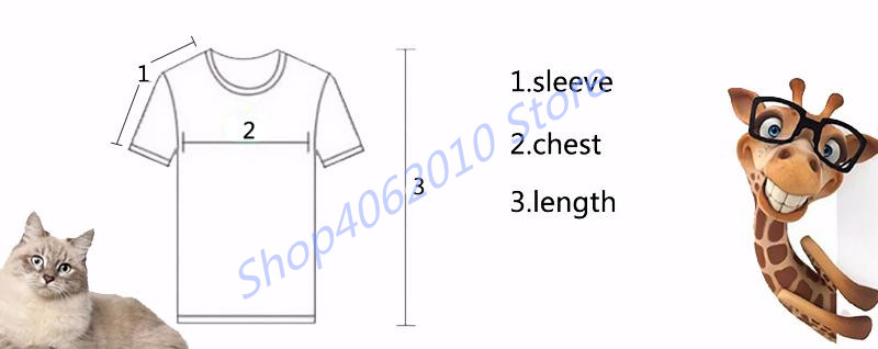 6a9ea6e6632 We will help you to confirm the size. Please allow 2-4 cm differs due to  manual measurement