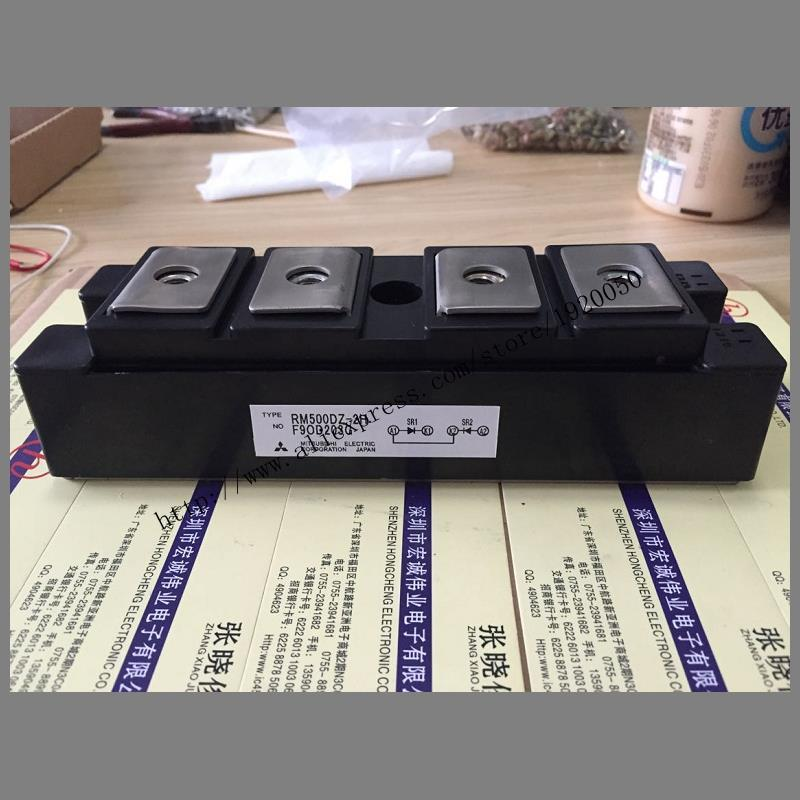 RM500DZ-2H  module Special supply Welcome to order !RM500DZ-2H  module Special supply Welcome to order !