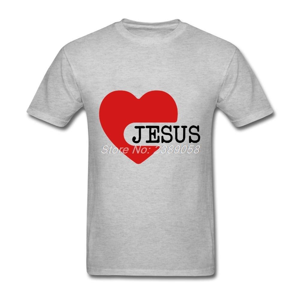 Online Get Cheap Cheap Blank T Shirt -Aliexpress.com | Alibaba Group