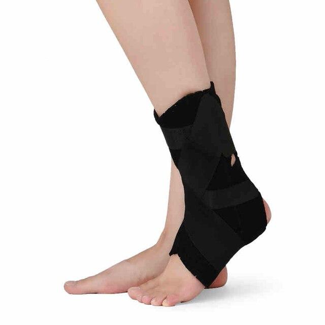 Jorzilano 1 stücke knöchel fuß orthopädische korrektur frakturen ...