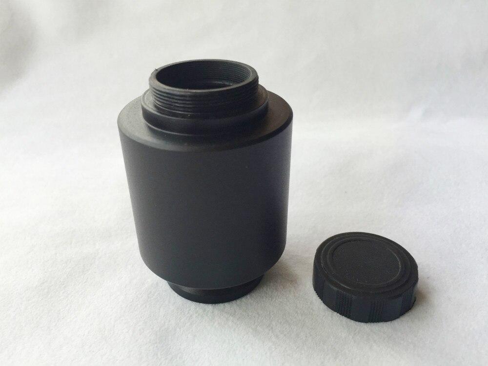 Thilo immel optics göttingen gebrauchte mikroskop zubehör