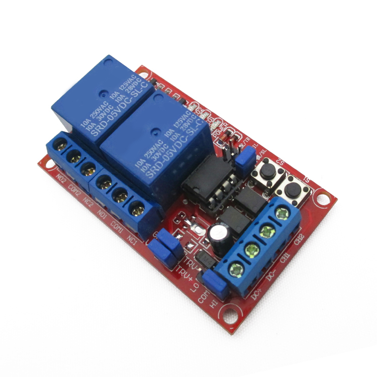 2 - way self - lock interlock trigger - select one to support the high and low level trigger relay module 5V DC5V three simcom 5360 module 3g modem bulk sms sending and receiving simcom 3g module support imei change