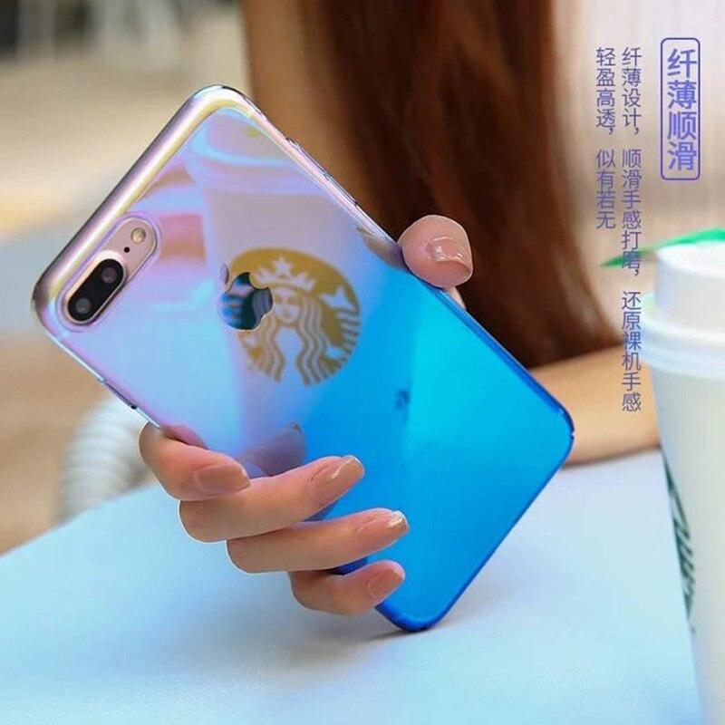 Baseus phone cases For apple font b iPhone b font font b 7 b font 7plus