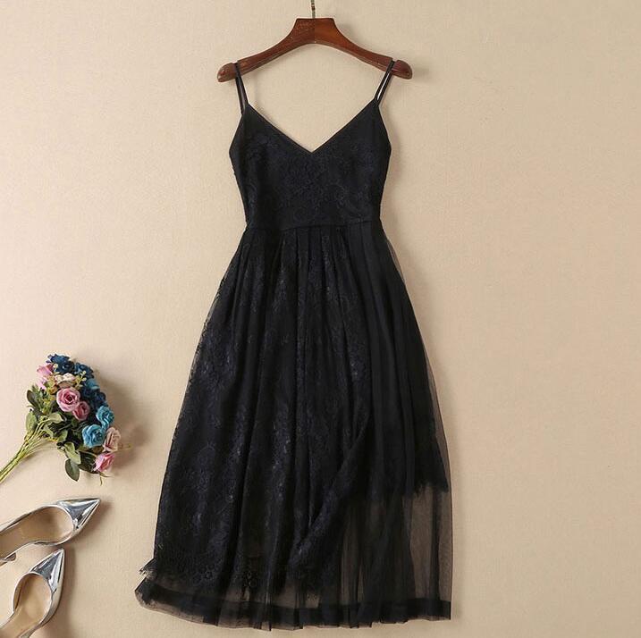Elegant Dress Suits 2 Piece Set Office Lady Business Work Wear Blazer Suit Jacket + Lace Dress Ladies Uniform Outfits Plus Size