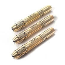 CUESOUL Soft Tip Dart Barrels For In Darts And Steep