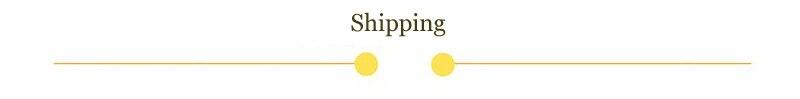 shipping-800