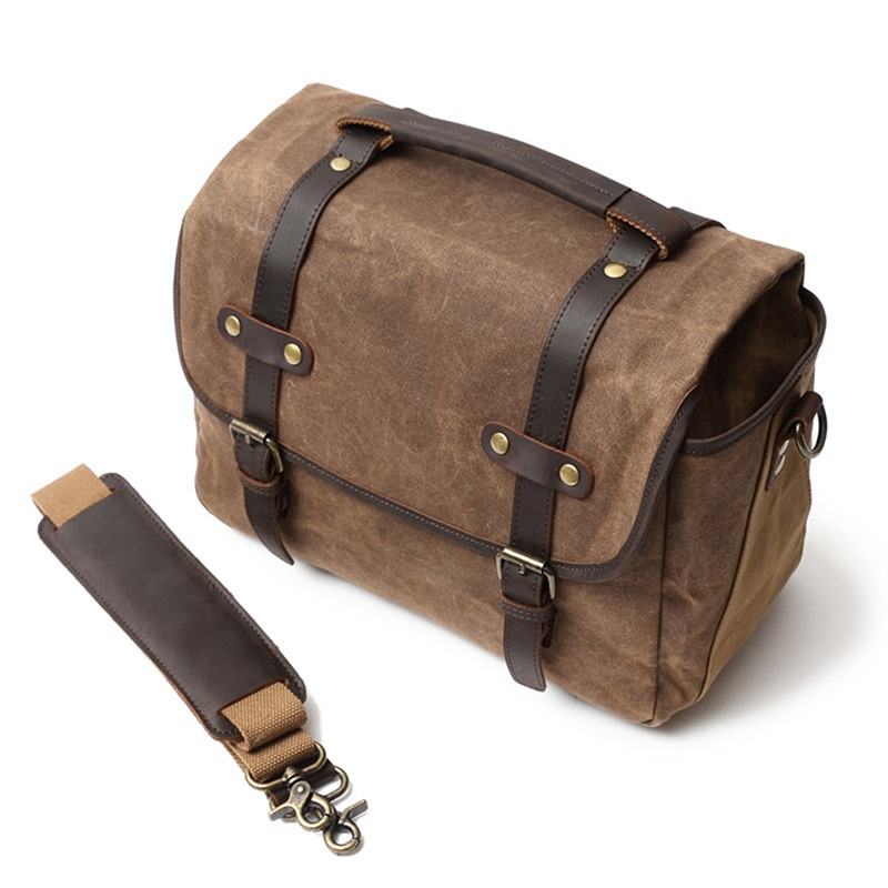 picture of moscow camera messenger bag