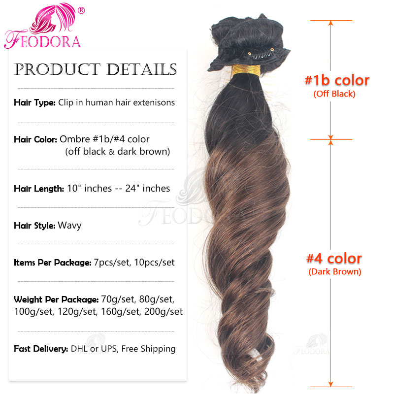 clip-in-human-hair-extensions-clip-in-hair-