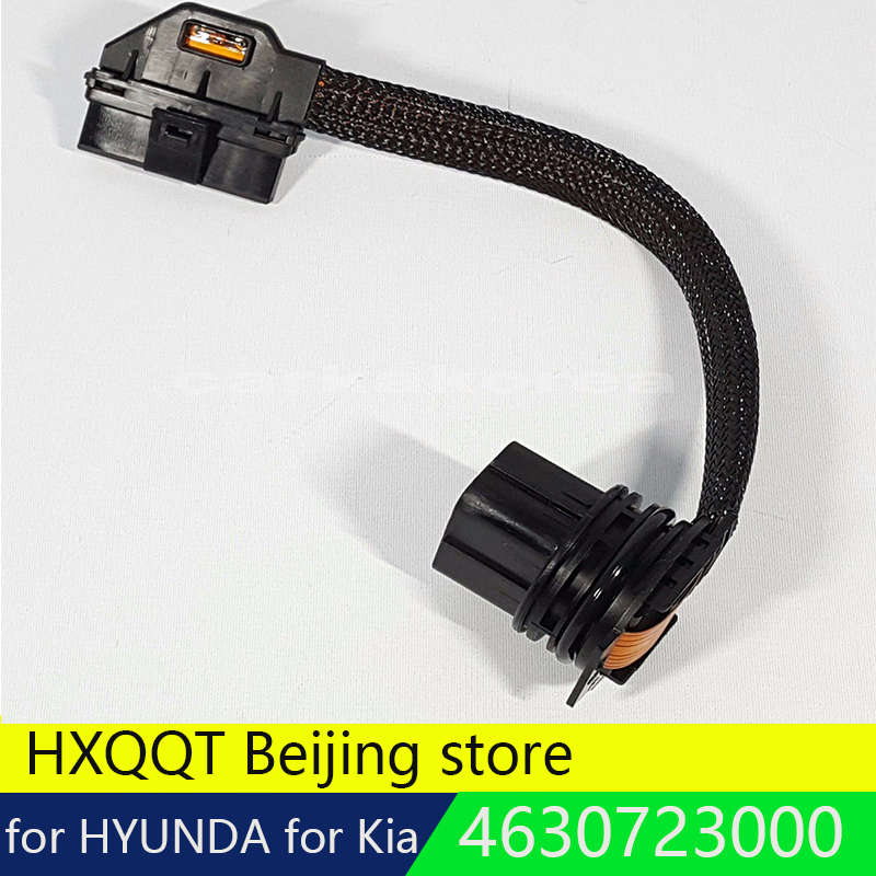 Genuine 4630723000 Harness Wire for HYUNDAI ELANTRA SOLARIS ACCENT on 2005 chrysler 300 wiring harness, 2005 chrysler crossfire wiring harness, 2001 dodge dakota wiring harness, 2010 jeep wrangler wiring harness, 2005 ford f250 wiring harness, 2006 dodge dakota wiring harness, 2005 chevy equinox wiring harness, 1996 dodge dakota wiring harness, 2003 hyundai elantra wiring harness, 2005 chevy impala wiring harness, 2008 hyundai santa fe wiring harness,