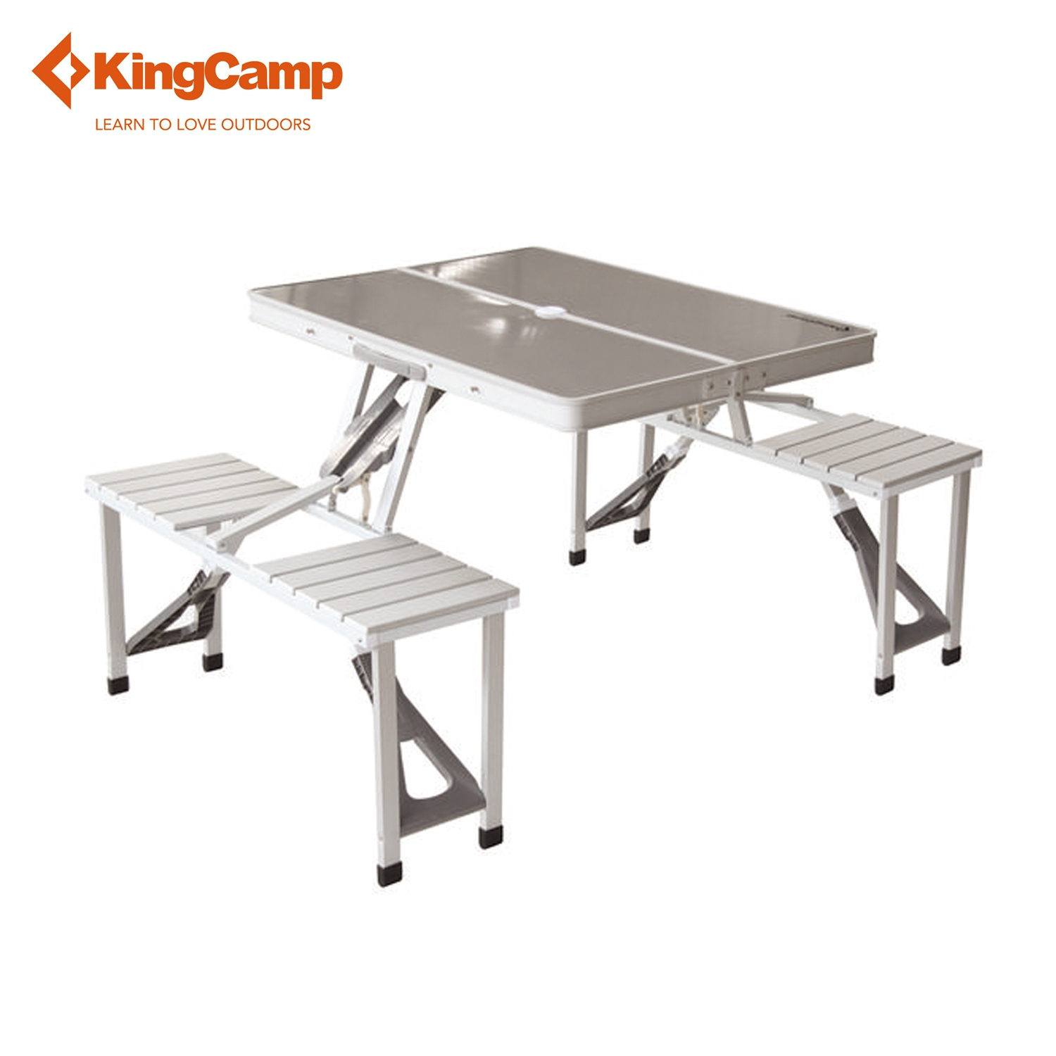Inspirational Folding Tables and Chairs Best