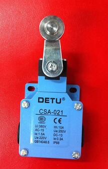 Free Shipping 1pcs/lot   CSA-021 travel switch free shipping 1pcs lot kmq7x000sa b315 kmq7x000sa emmc