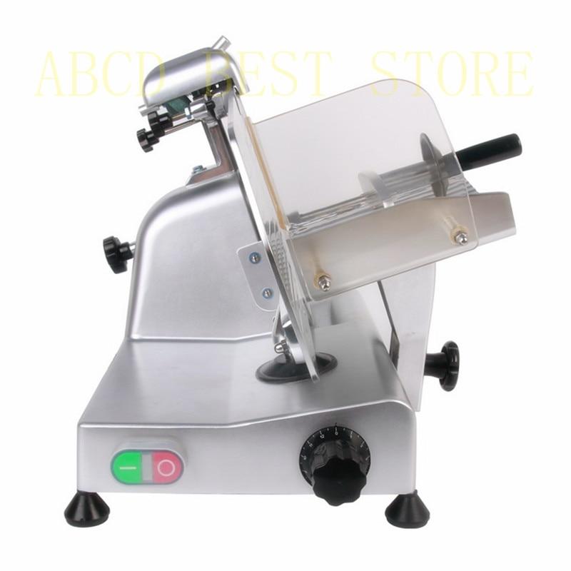Automático máquina de rolo de carne de