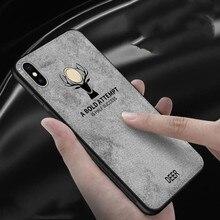 Phone Case xiaomi mi mix 2s case cover mi mix 2 3 Cover Shockproof Silicone edge faric Case For xiaomi mi mix 2s max 2 3 Case цена и фото