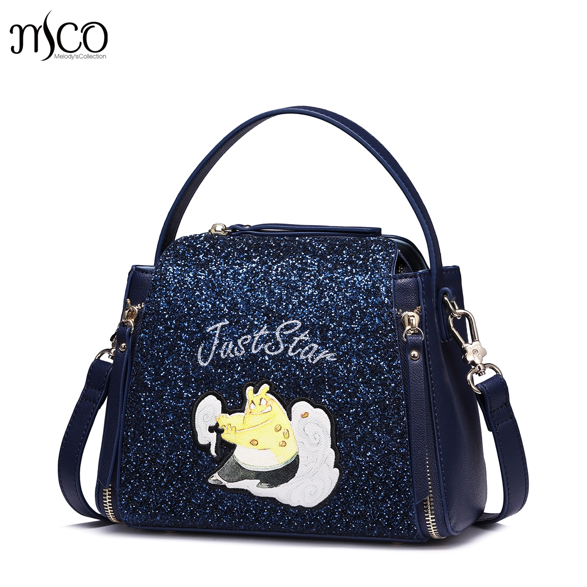 Brand chinse Kungfu cartoon PU Leather Purse Crossbody Shoulder Women Bag Clutch Female Handbags Sac a Main Femme De Marque brand pu leather fairy tales purse crossbody shoulder women bag clutch female handbags sac a main femme de marque girls