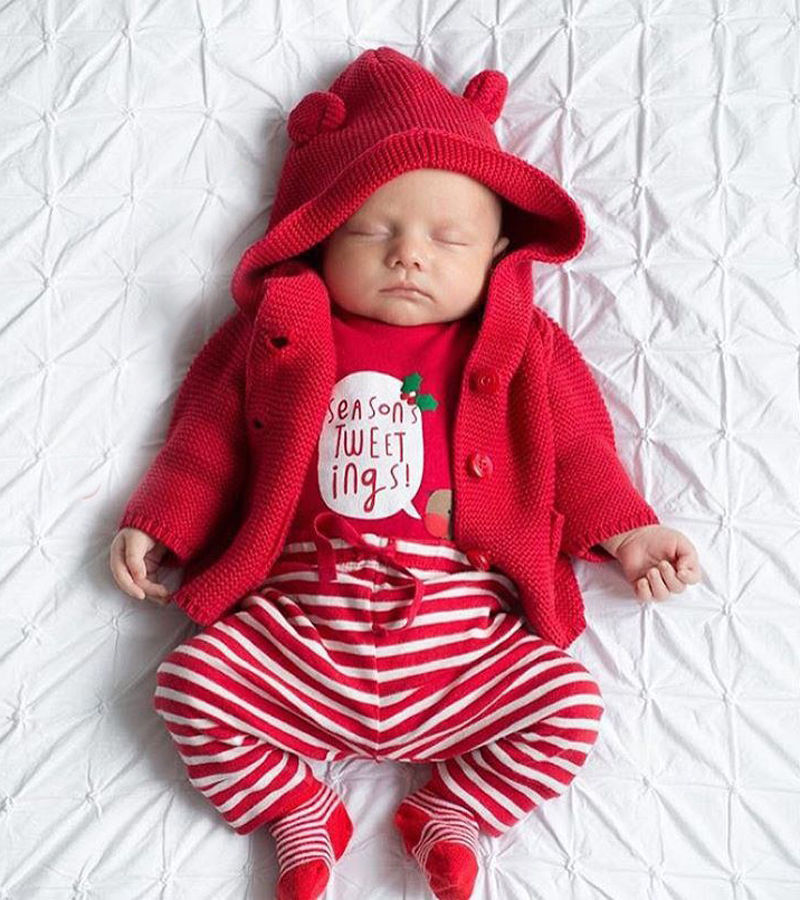 Find great deals on eBay for Newborn Boy Christmas Outfit in Baby Boys' Outfits and Sets (Newborn-5T). Shop with confidence.