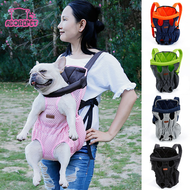 Small Medium Dog Cat Pet Carrier Bag For Small Dog