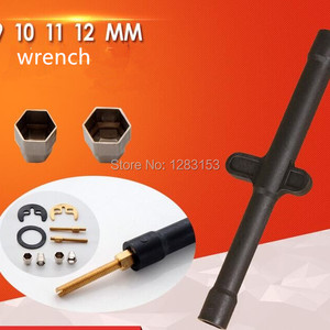 free shipping wrench tool fauc