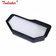 Car Air Filter For Hyundai GENESIS COUPE/ROHENS Coupe 2.0T Model 2012 2013 2014 Year 1Pcs OE 28113-2M200 Accessories