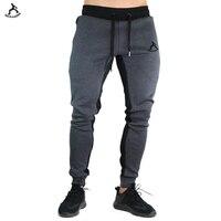 Men S AthleticPants Workout Cloth Sporting Active Cotton Pants Men Jogger Pants Sweatpants Bottom Legging