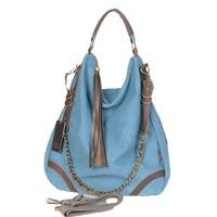 M047 Women Bag Cross Body Vintage Casual Handbags Canvas Leather Crossbody Bags Messenger Shouder Bag Ladies