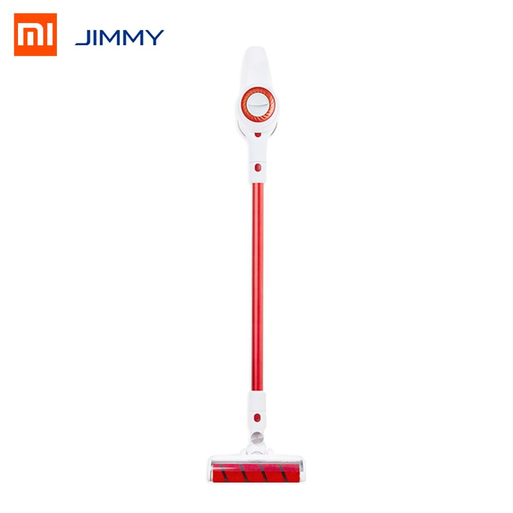 original xiaomi jimmy jv51 handheld wireless vacuum cleaner spare parts accessories battery pack. Black Bedroom Furniture Sets. Home Design Ideas