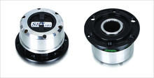 2 Pcs x For MITSUBISHI Pajero Triton L200 4×4 Montero Galloper all 91 D-50 FREE WHEEL locking hubs B012 AVM 443 AVM443