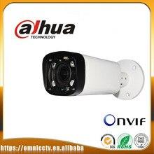 Фотография Dahua H2.65 IPC-HFW4431R-Z 2.8mm ~12mm Varifocal Motorized Lens Network Camera 4MP IR 80M IP Camera POE CCTV Camera