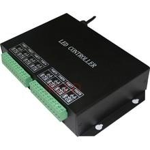 led 8 ports controller,drive…