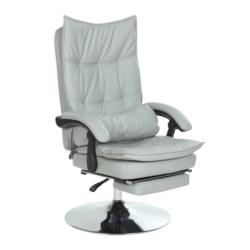 Amazing Us 505 98 25 Off Lift Beauty Chair Thicken Comfortable Computer Chair Beauty Salons Chair Reclining With Footrest Office Chair Rotation Steady In Ibusinesslaw Wood Chair Design Ideas Ibusinesslaworg