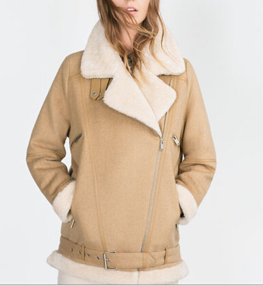 Popular Beige Fleece Jacket-Buy Cheap Beige Fleece Jacket lots