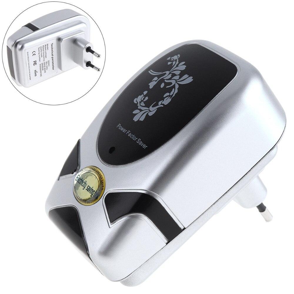 28000W 90V-250V Энергосберегающая коробка электроэнергия коробка для экономии энергии устройство электричество убийца 30%-50% для домашнего офиса Завод