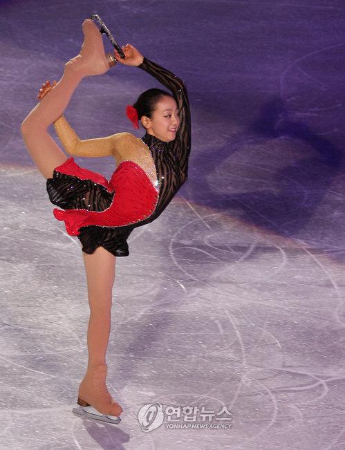 Girls Figure Skating Dresses Custom Ice Figure Skating Dress