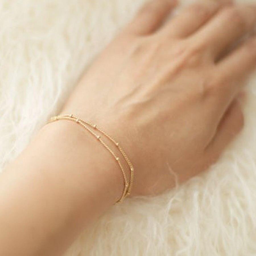 Summer Bracelets Bangles...