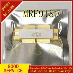 Бесплатная доставка MRF9180 лучшее качество