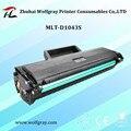Cartucho De Toner Para Samsung MLT-D104S D104s D1043s 1043s 104s D104s Para Scx-3200 3205 3217 3210 Ml 1660 1661 1665 1666