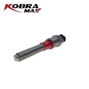 Image 4 - KobraMax 2159.20102201 センサーベンツカート自動車部品車の代替品
