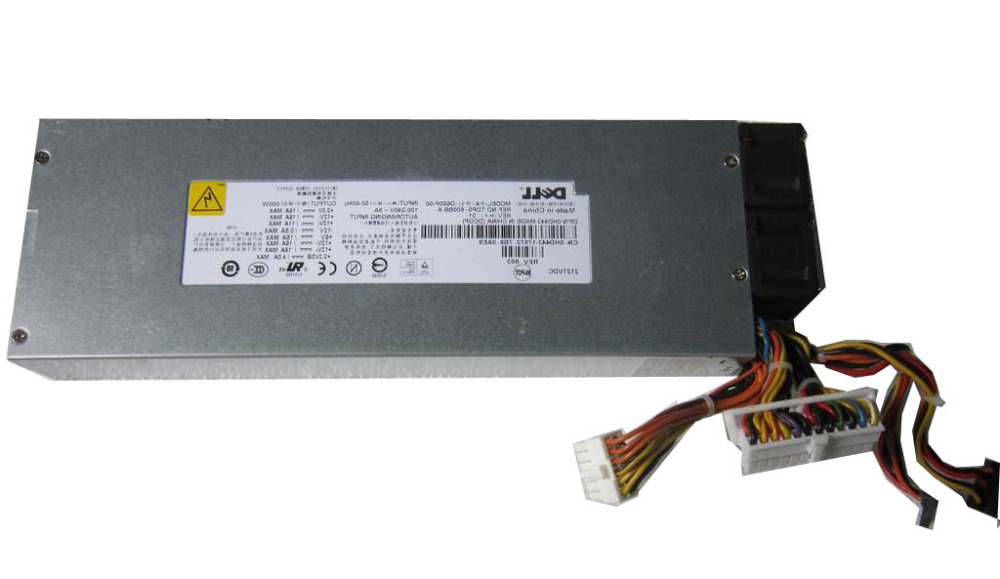 ФОТО HD443 D600P-00 TDPS-600BB A 600W Power tested working goodEdge SC1435 Power tested working good