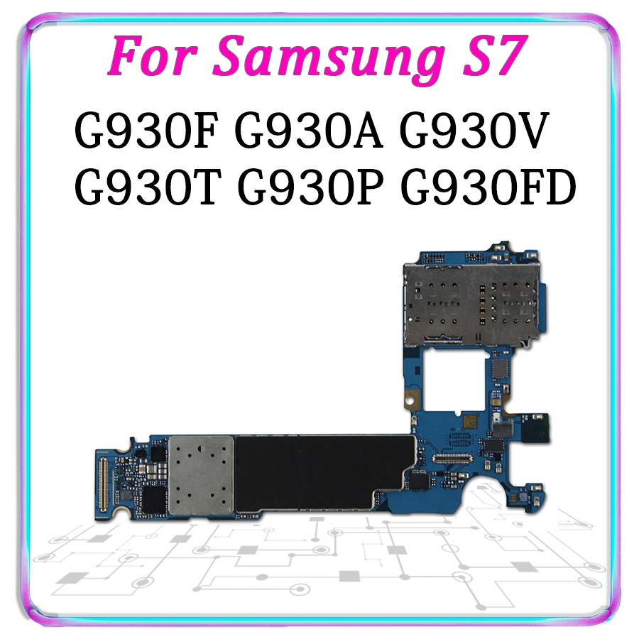 ⊱ Buy motherboard samsung galaxy s2 europe and get free