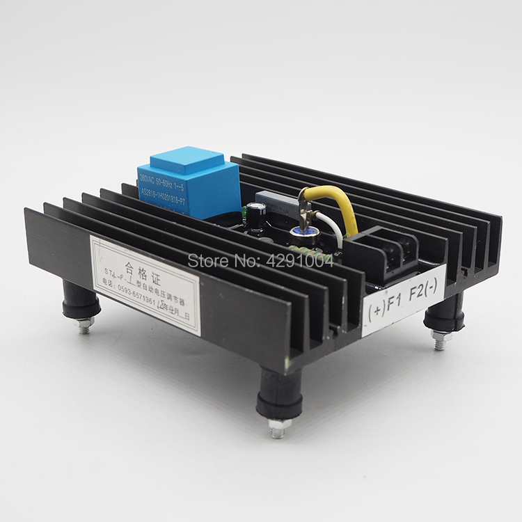 Match STL-F-1 brush avr for generator for hot sale hot sale f page 5