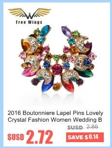 Бутоньерка на лацкан, булавки, прекрасный кристалл, модная женская свадебная брошь, хиджаб, булавки, ювелирные изделия, большой цветок, броши 20D